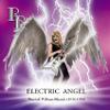 RR-ElectricAngel