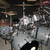 DrumX
