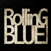 OfficialRollingBlue
