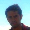 baad1140575