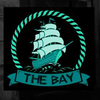 TheBay