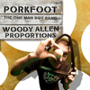 Porkfoot