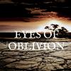 EyesofOblivion
