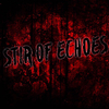 Stir-of-echoes