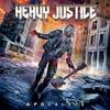 heavyjusticeband