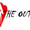 TheOutBand