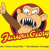 Furious George Ohio