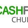 cashforcarschulavista