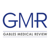 gablesmedicalreviewftmyers