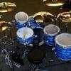 Metal_Drummer2