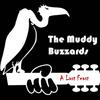 Muddy Buzzard