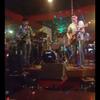 WhiskeyFMFriends16