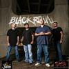 blackritualband