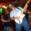 guitarmike1147823
