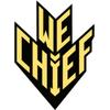 wechief