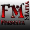 Fermata Mafia