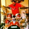 Orlando Drummer