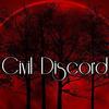 CivilDiscord