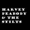 Harvey Peabody and the Stilts
