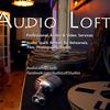 AudioLoftStudios