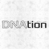 DNAtion