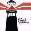 BlackLighthouse1150180