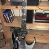 Guitarobsessive83