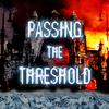 PassingTheThreshold2016