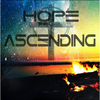 HopeAscending