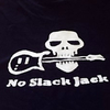 jack1151610
