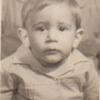 aguinaldo1151949