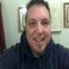 john-michael1152980