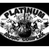 platinum1153077