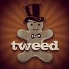 gregpekk_tweed