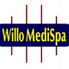 willomedispa