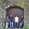 Velvet Reign Band