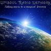 Unisoul Radio Network Worldwide