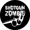 ShotgunZombie1