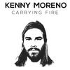 Kenny Moreno Music