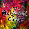 myowncircle