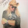 Steve The Cadillac Cowboy Dallas