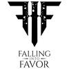 Fallingintofavor