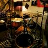 blaked_drums