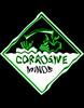 CorrosiveMinds