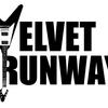 VelvetRunway