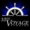 10Voyage
