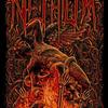 NephilimAZ