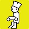 MustardBidet