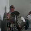 Larry the Drummer