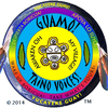 GUAMO TAINO VOICES